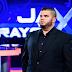 """""""Jay Y Sus Rayos X"""" presenta el dramático caso del que nadie quiere hablar"""