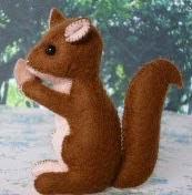 http://nuno-runo.blogspot.com.es/2013/04/squirrel.html