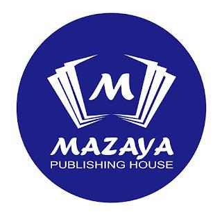 info lomba Mazaya