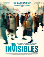 pelicula Die Unsichtbaren (The Invisibles)