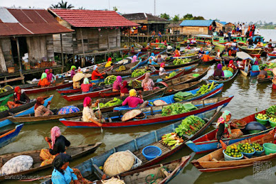 dalam negeri, luar negeri, raja ampat, yogyakarta, paris, maluku, baluran, maladewa, liburan, indonesia, wisata, wisata indonesia,