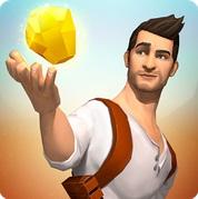 Puzzle Game e Companion App Uncharted 4