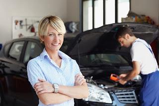 ¿Es el coste de mantenimiento decisivo para adquirir coches nuevos o usados?
