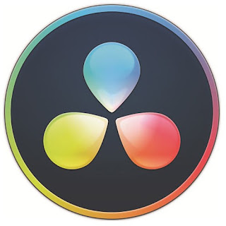 Davinci Resolve Studio 15.0.0.086 Crack Full Version