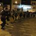 Εκδήλωση Εορτής Αγίας Μαρίνας Τσοτυλίου- Χορευτικά 2016-Tovoion Tv