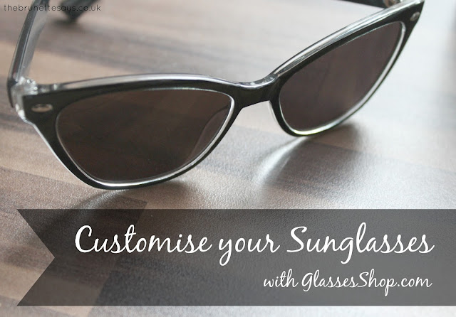 glassesshop.com, sunglasses, cheap glasses, prescription sunglasses