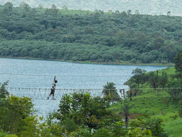 one day picnic spots near mumbai