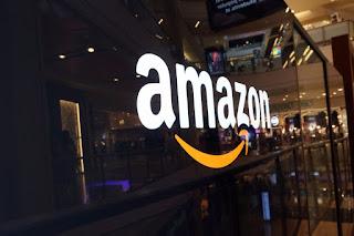 Cách mua hàng Mỹ trên website Amazon