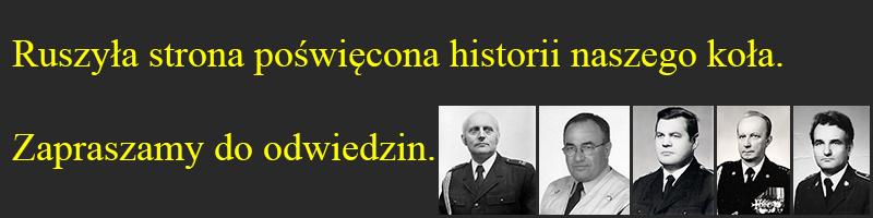 http://emeryci-strazacy-legnica.blogspot.com/p/blog-page_27.html