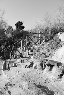 Plage des Graniers Saint-Tropez