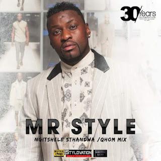 Mr-Style-Akanamali