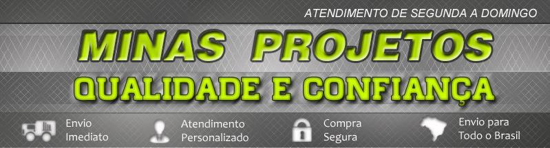 Projeto Clalandra Para Metalon, projeto Tubos Quadrados,  projetos curvadora
