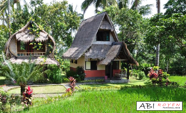 Tempat%2BWisata%2BDi%2BNusa%2BTenggara%2BBarat%2BPaling%2BEksotis%2BTete%2BBatu%2BSurga 24 Tempat Wisata Di Nusa Tenggara Barat Paling Eksotis Dan Wajib Dikunjungi