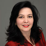 Mara Daisy Cruz