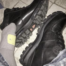 """Hurley Homme Déployer 18/"""" Walk Shorts-Noir"""