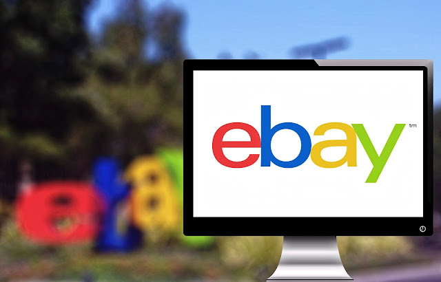How to Sell on eBay? - rictasblog