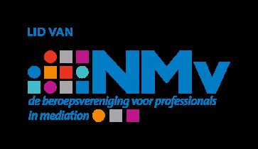 Nederlanse Mediators vereniging de beroepsvereniging voor professionals in mediation