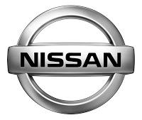 Logo Nissan Medan Gatsu