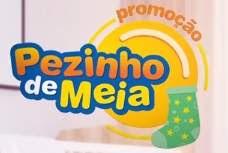 Cadastrar Promoção Fraldas MamyPoko 2018 Pezinho de Meia
