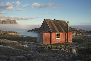 International: Groenland, Italie, Espagne : de nouveaux sites du patrimoine mondial de l'Unesco3
