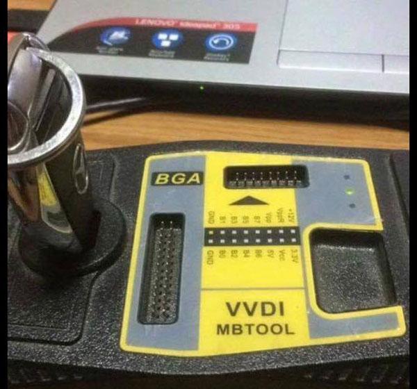 w164-all-keys-lost-by-vvdi-mb-tool-6