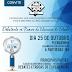 CONVITE PARA ENCONTRO DE CPMs DO RS