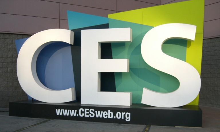 أهم ما جاء في معرض CES 2016
