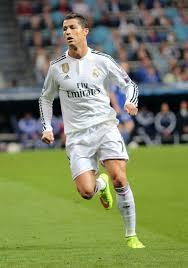 ريال مدريد يحقق فوزاً صعباً على مالاجا بثلاثة أهداف مقابل هدفين