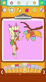 Fairy%2BColoring%2BPages%2BAndroid%2BScreenshot%2B4.jpg