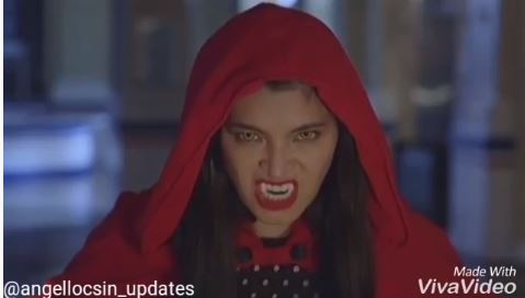 WATCH: Best Scenes of Lyka Raymundo, Lia Ortega, and Jacintha Magsaysay!