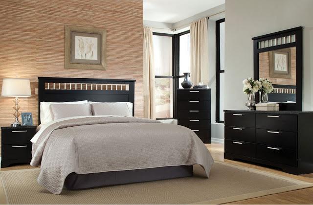 Bedroom Furniture Discounts Reviews