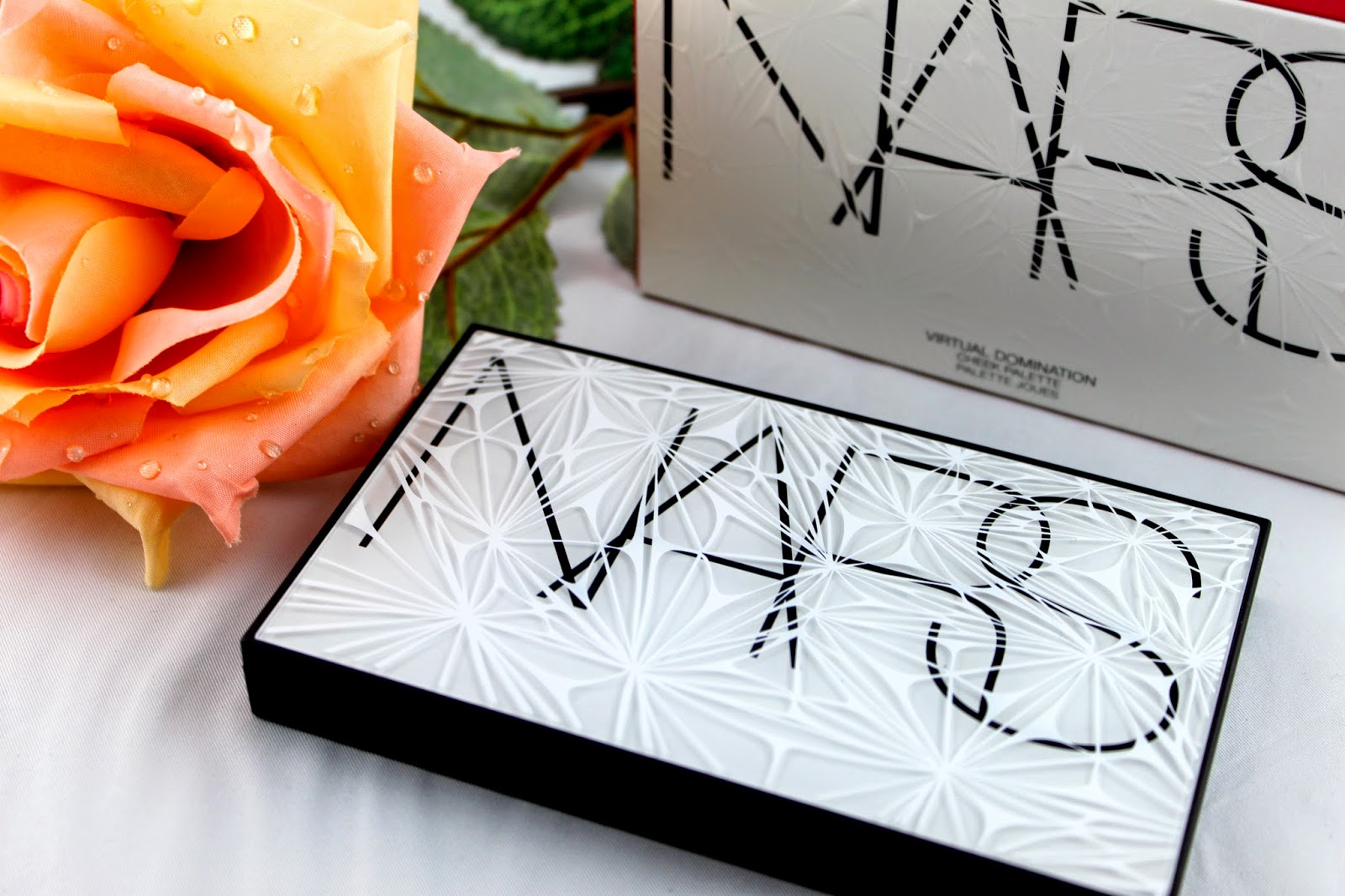 Coup de cœur : La Virtual Domination de NARS