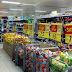 У Данії відкрився магазин простроченої їжі