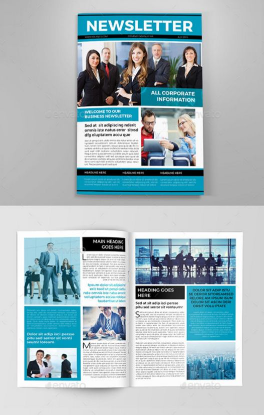 42. Corporate Newsletter-V08
