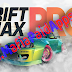 Drift Max Pro v1.2.6 Mod (Free Shopping) Apk for Android