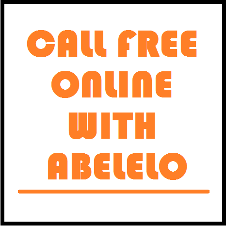 Call Free Online in India Free Calling Tricks