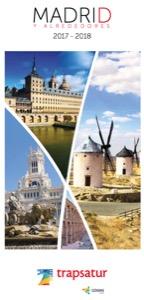 Madrid Circuitos2018