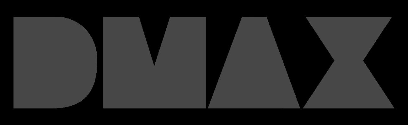 Dmax Online Tv