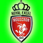 Royal Excel Mouscron www.nhandinhbongdaso.net