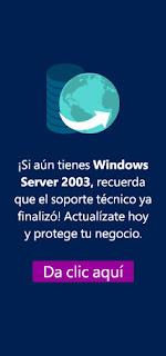 http://mbservidores.com/default.html
