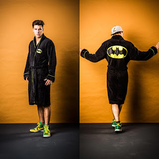 https://www.radbag.de/batman-bademantel