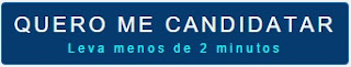 https://www.indeed.com.br/cmp/PASSIONE-CABELEIREIROS/jobs/Recepcionista-2f98bc62d434f805?q=Sine