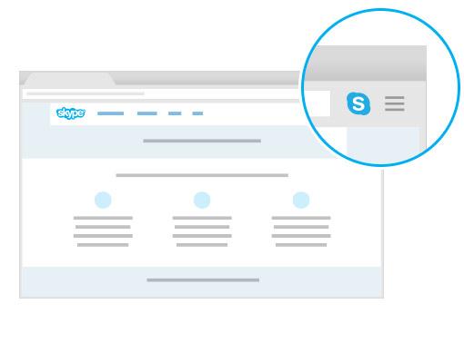 Telecharger extension skype pour google chrome 01skype - Telecharger skype gratuit pour bureau ...