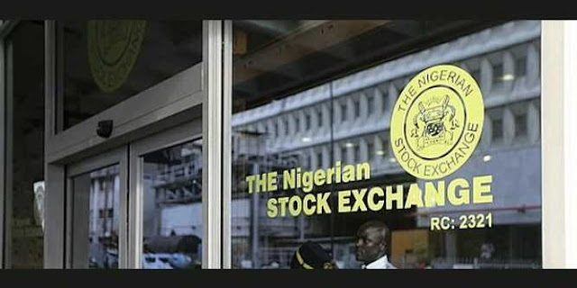 Best Stocks To Buy In Nigeria Right Now | 2018 Most Profitable stocks | highest dividend paying stocks in Nigeria