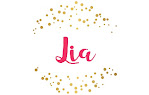 ✰Lia, In Vivo+