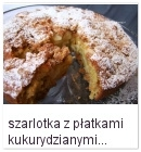 https://www.mniam-mniam.com.pl/2009/10/szarlotka-z-patkami-kukurydzianymi.html