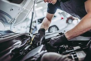 Un buen mantenimiento asegura emisiones y consumo similares a los de fábrica hasta al menos los 160.000 km