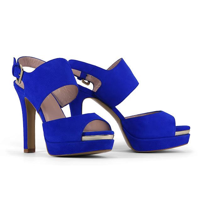 Marta-hazas-mejorcalzada-elblogdepatricia-shoes-calzado-zapatoslodi