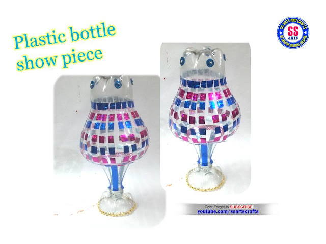 Here is plastic bottle crafts,recycled plastic bottle craft ideas,how to make things from plastic bottle,best out of waste from plastic bottle,art & crafts for kids,plastic bottle projects work for kids,DIY Plastic bottle craft ideas,upcycle bottle crafts,empty plastic bottle crafts,how to make show piece from plastic bottle ssarts crafts nanduri lakshmi youtube channel videos