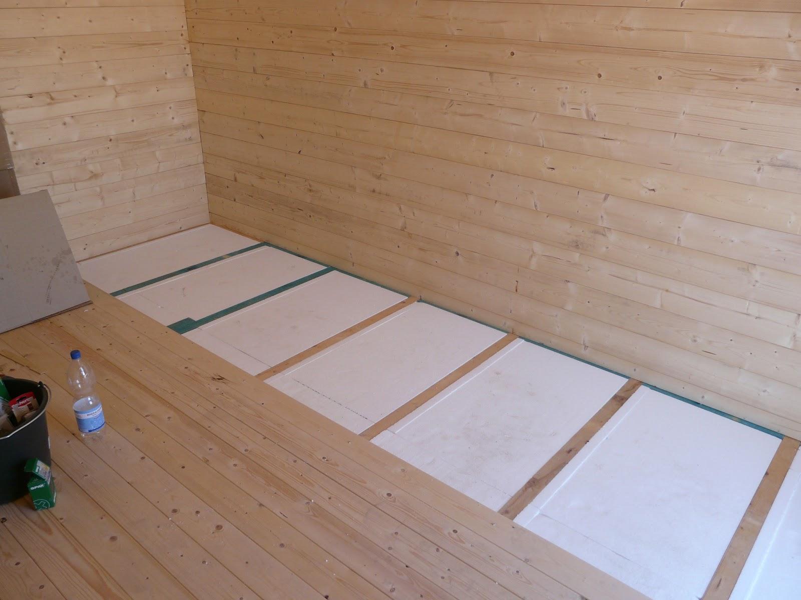 bodenplatte gartenhaus d mmen my blog. Black Bedroom Furniture Sets. Home Design Ideas